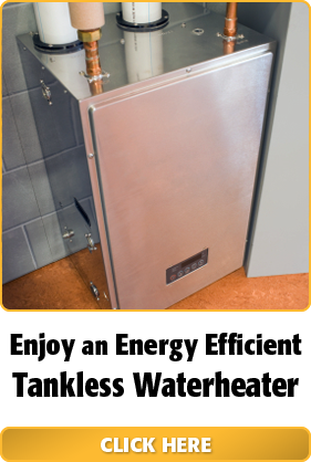 Baton Rouge Home Appliance Repair Amp Installation All